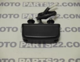HONDA CB 600 HORNET ABS PC41F '11-'12 STANLEY ΦΑΝΑΡΙ ΦΩΤΙΣΜΟΥ ΠΙΝΑΚΙΔΑΣ  D2707 33720-MFG-D01