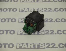 HONDA CB 600 HORNET ABS PC41F '11-'12 ΡΕΛΕ ΜΙΖΑΣ 35850-MT4-000