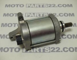 HONDA CB 600 HORNET ABS PC41F '11-'12 ΜΙΖΑ 31200-MFG-D01