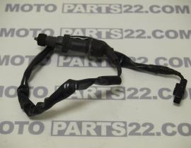 HONDA CB 600 HORNET ABS PC41F '11-'12 STOP LIGHT VALVE SWITCH