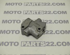 HONDA CB 600 HORNET ABS PC41F '11-'12 PROPORTIONING CONTROL VALVE 46400-MFG-D21