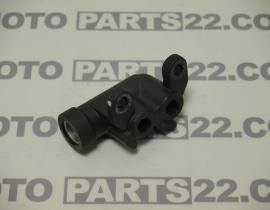 HONDA CB 600 HORNET ABS PC41F '11-'12 VALVE DELAY 46300-MFG-D21