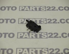 HONDA CB 600 HORNET ABS PC41F '11-'12 ΒΑΛΒΙΔΑ ΣΥΜΠΛΕΚΤΗ
