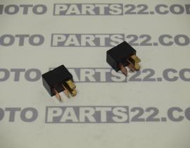 HONDA CB 600 HORNET ABS PC41F '11-'12 ΡΕΛΕ ΣΕΤ 38501-MGL-003