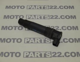 KTM 950, 990 ADVENTURE IGNITION COIL 129700-4571