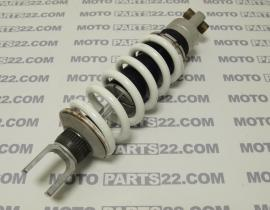 YAMAHA FZR 1000 EXUP WHITE POWER WHITE POWER REAR SUSPESION ABSORBER