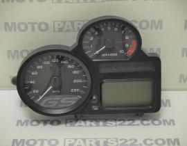 BMW R 1200 GS '10 ΟΡΓΑΝΑ ΚΑΝΤΡΑΝ 62.11 7725817-01