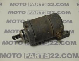 HONDA AX1 250, NX 250, DEGREE 250 ΜΙΖΑ