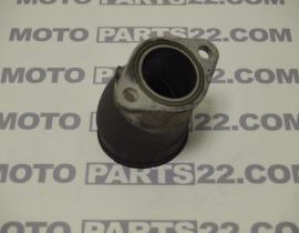 DUCATI 750 SS INSULATOR THROTTLE BOSY INJECTION