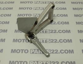 DUCATI 750 SS FRONT RIGHT STEP HOLDER