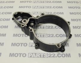 KTM 640 LC4, DUKE, 640 LC4 ADVENTURE COVER MOTOR RIGHT INNER 584.40.010.100R
