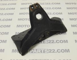 DUCATI 750 SS '00 SEAT LOCK STAY HOLDER