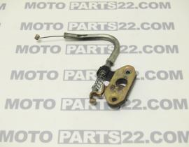 DUCATI 750 SS '00 SEAT LOCK SWITCH + CABLE