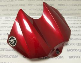 YAMAHA YZF R1 1000 5VY COVER TOP 5VY-2171A-00