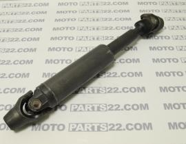 BMW R 1150 RT DRIVE SHAFT 261123332992