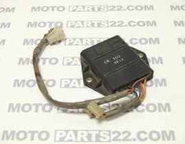 SUZUKI RGV 250 VJ21 ΗΛΕΚΤΡΟΝΙΚΗ ΜΟΝΑΔΑ POWER VALVE CONTROL CM1108
