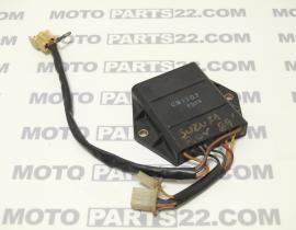 SUZUKI RGV 250 ΗΛΕΚΤΡΟΝΙΚΗ ΜΟΝΑΔΑ POWER VALVE CONTROL CM1107