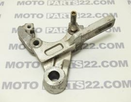 YAMAHA XT 600 REAR BRAKE CALIPER HOLDER  2KF