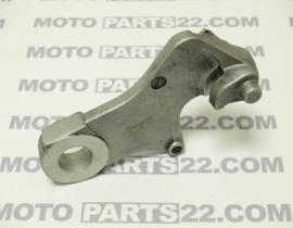 KTM 950 SUPERMOTO '04 REAR BRAKE CALIPER HOLDER 22232000