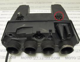 BMW K 1200 R ΦΙΛΤΡΟΚΟΥΤΙ 7 685 216-07