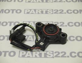BMW  R 1200 GS ADVENTURE '09 POTENTIOMETER WITH WIRE 7711960