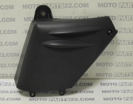 KTM 950, 990 GAS TANK LOWER PANEL COVER RIGHT