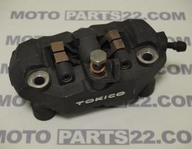 SUZUKI GSXR 1000 TOKICO FRONT RIGHT BRAKE CALIPER