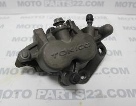 SUZUKI DL 650 V STROM  FRONT BRAKE CALIPER  RIGHT