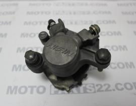 SUZUKI DL 650 V STROM  REAR BRAKE CALIPER