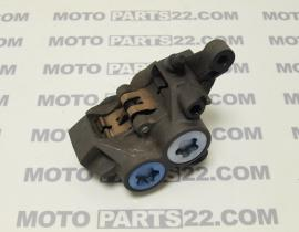 YAMAHA FAZER 600 5VX FRONT RIGHT BRAKE CALIPER
