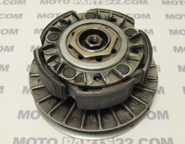 PIAGGIO BEVERLY 400, BEVERLY 500 CENTRIFUGAL WHEEL ROTOR COMPLETE