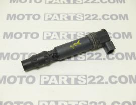 HONDA CBR 1000 RR IGNITION COIL DENSO 129700-4840
