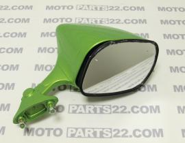 KAWASAKI ZX 12 R RIGHT BACK MIRROR