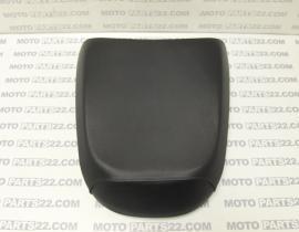 BMW R 1200 GS REAR SEAT 7667726