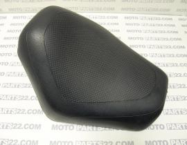 SUZUKI DESPERADO 400 FRONT SEAT 45100-48G00