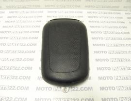 SUZUKI DESPERADO 400 REAR SEAT 45300-48G00