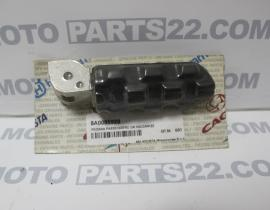 HUSQVARNA TE 610 STEP REAR RIGHT 8A0085928