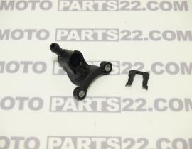 BMW F 650 GS INJECTION NOZZLE SUPPORT 7654962