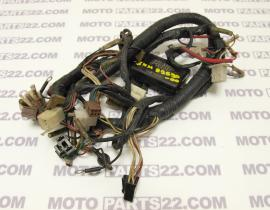 YAMAHA RZ 250 R CENTRAL WIRING HARNESS 3HM-82590-0