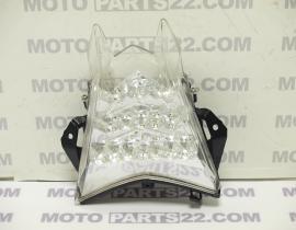 BMW S 1000 RR '10-'11 LED TAIL LIGHT 7713892