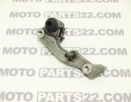 HONDA XR 650 L FRONT BRAKE CALIPER HOLDER BRACKET