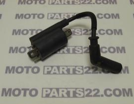 YAMAHA XT 660 X, 660 R '04-'05 IGNITION COIL COMPLETE DN823200000