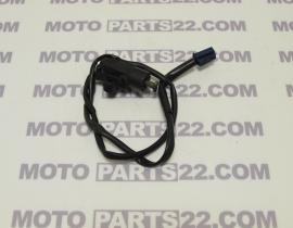 YAMAHA MT 03 660 5YK SIDE STAND SWITCH VALVE 5VS825666100