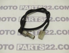 YAMAHA MT 03 660 5YK REAR BRAKE STOP SWITCH 5YKH25300000