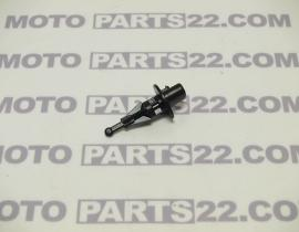 YAMAHA MT 03 660 5YK AIR TEMPERATURE SENSOR 170400-6020