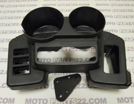 BMW R 1100 GS DASHBOARD SUPPORT 2306472