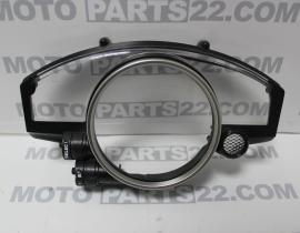 YAMAHA YZF R1 03 05 LENS COVER SPEEDOMETER