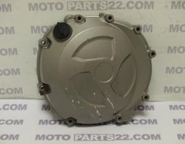 BMW S 1000 RR '10-'11 K46 ENGINE HOUSING COVER RIGHT 7713737 175869-10