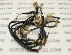 KTM EXC 200 '98-'99 2STROKE CENTRAL WIRING HARNESS
