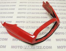 BMW R 1100 S TAIL PART 52532328223